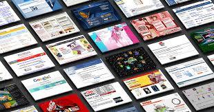 Web+design