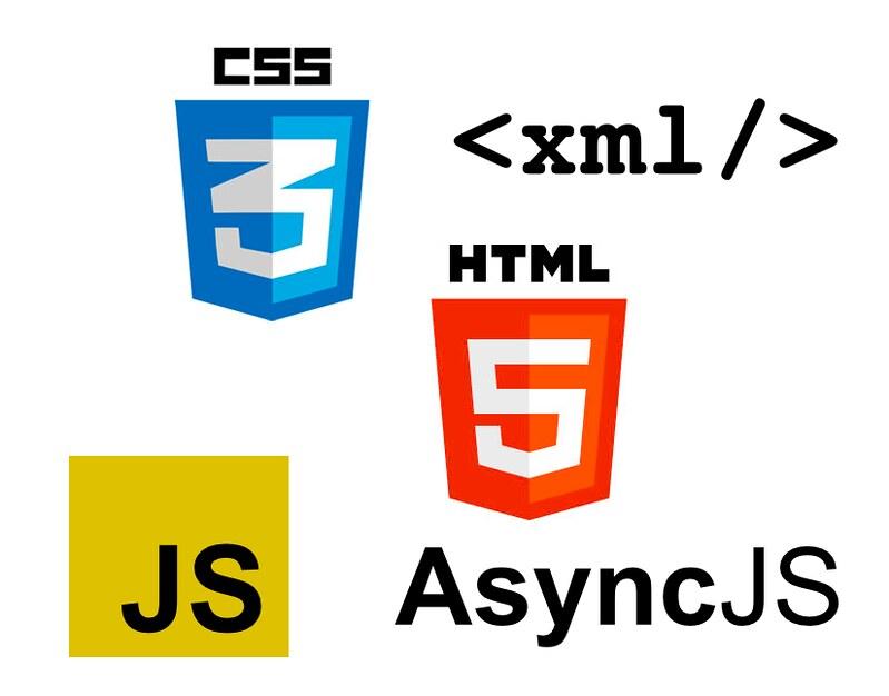 Web+design2